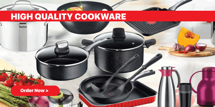 quality-cookware