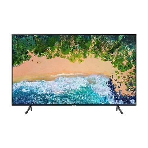 SAMSUNG FLAT SMART LED TV