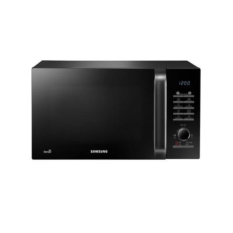 SAMSUNG COMBI -MICROWAVE GRILL + OVEN