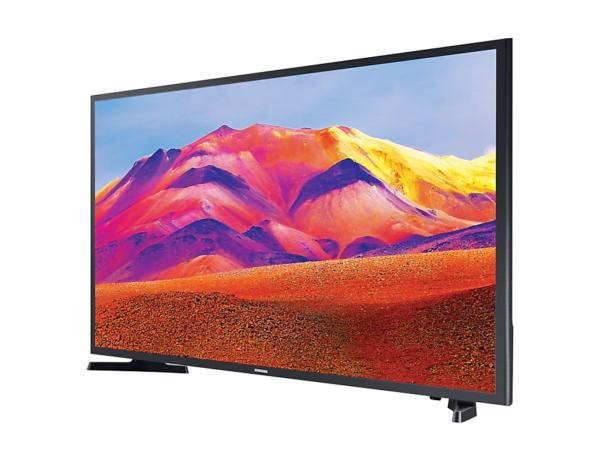 SAMSUNG FLAT SMART LED TV