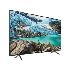 Samsung-Flat-Smart-Led-Tv