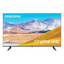 Samsung-Flat-Smart-Led-Tv 11
