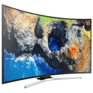 samsung-CURVED-SMART-LED-TV