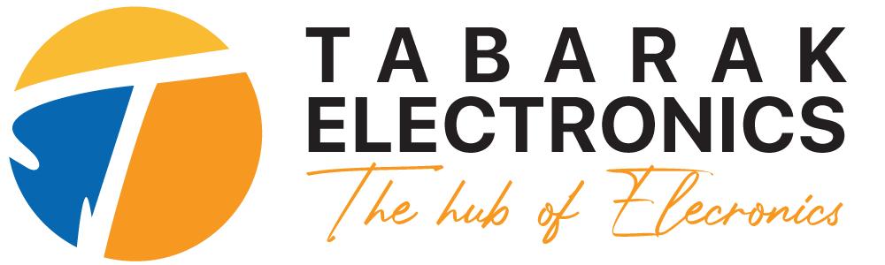 Tabarak Electronics